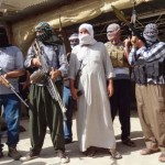 SRI: Foști rezidenți în România luptă pentru Statul Islamic