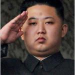 Kim Jong-un a ordonat armatei să intre în stare de război