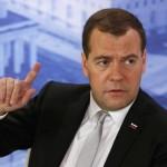"""Presă: Rusia recunoaște pentru prima dată că """"un act terorist"""" ar fi putut duce la prăbușirea avionului în Egipt"""