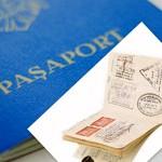 Autoritatea Naţională pentru Cetăţenie: Vom analiza şi verifica îndeplinirea condiţiilor privind retragerea cetăţeniei Irina Tarasiuc