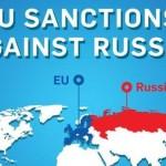 Statele UE prelungesc cu șase luni sancțiunile împotriva Rusiei. Franța ar urma să ceară o dezbatere  în Consiliul European privind relațiile cu Moscova