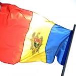 Republica Moldova dorește normalizarea relaţiilor cu Rusia