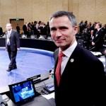 România, vârf de lance pentru NATO. Două centre de comandă şi control vor fi înfiinţate în ţara noastră