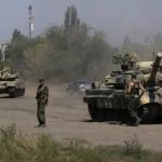NATO, îngrijorată cu privire la exercițiul militar Zapad 2017: Poate fi considerat o pregătire serioasă în vederea unui mare război