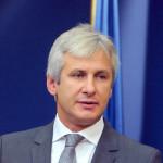 Ministrul Teodorovici anunță că Guvernul vrea să înființeze o bancă de dezvoltare pentru creditarea proiectelor europene în semestrul I din 2015