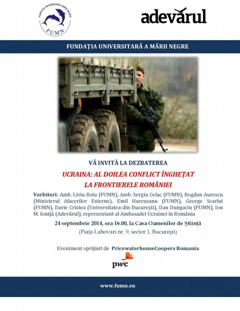 Afis_dezbatere_Ucraina_al_doilea_conflict_inghetat-24.09.2014-page-001-927x1200