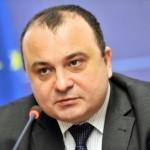 Radu Carp, Secretar executiv PDL: Este necesară audierea urgentă a doamnei Corina Creţu pentru a lămuri dacă se califică pe vreunul din domeniile pentru care România negociază în prezent