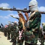 Fiul lui Osama bin Laden, Hamza, amenință cu răzbunarea pentru uciderea tatălui său de către SUA