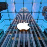 Apple, susținut de giganții online în războiul cu FBI