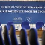 România, obligată de CEDO să continue investigaţiile în dosarul Mineriadei