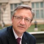 """INTERVIU Clément Duhaime: """"România poate aduce Francofoniei mai mult decât Francofonia poate aduce României"""""""