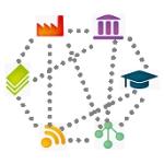 Finantarea competitivitatii afacerilor si proiectelor Regiunii Dunarene  la ora startului noilor programe UE in Romania ~ conferinta pentru audieri publice si training: Bucuresti, 25- 26 septembrie 2014 ~