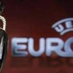 Bucureștiul va găzdui patru meciuri de la EURO 2020. Lista completă a orașelor