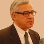 Ambasadorul Elveţiei: Lipsa de stabilitate a legislaţiei, prima mare problemă în România