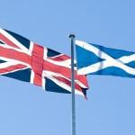 REFERENDUM. Scoţienii RESPING independenţa de Marea Britanie, potrivit datelor oficiale: 55,42 contra independenţei faţă de 44,58 la sută în favoarea ei