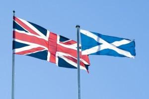 marea britanie scot referendum