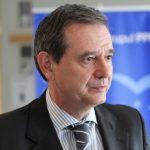 "Europarlamentarul Marian Jean Marinescu: ""România nu mai are Guvern!"""