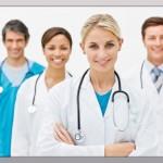 România, penultimul loc în UE la numărul de doctori raportat la populaţie – OCDE