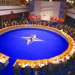 NATO: Situaţia din estul Ucrainei se va agrava