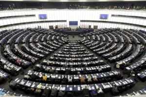 rp_parlamentul-european-2-300x199.jpg