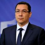Cazul lui Victor Ponta se discută în Comisia LIBE a Parlamentului European