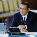 Ultimul an în care România mai poate trage banii europeni din perioada de programare 2007-2013. Câți bani va aloca Guvernul pentru cofinanțarea proiectelor