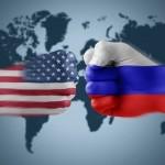 Moscova acuză SUA după Consiliul NATO-Rusia: Avem de-a face cu presiuni militare. Vom lua toate măsurile necesare