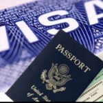 Statele Unite ar putea cere informații privind conturile de pe rețelele de socializare solicitanților de viză