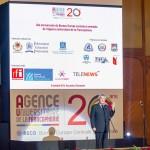 Peste 400 de invitați din 20 de țări la sărbătoarea francofoniei