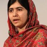 Laureat al Premiului Nobel pentru Pace, Malala Yousafzai, își va petrece ziua de naștere în cea mai mare tabără de refugiați din lume pentru a atrage atenția asupra crizei actuale