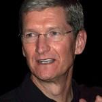 Ruşii vor să-i interzică şefului Apple să mai intre în ţară. Care este motivul