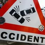 Drumurile din România, cele mai periculoase din Uniunea Europeană: 95 de persoane/ 1 milion de locuitori și-au pierdut viața, în 2015, pe șoselele din România, aproape dublu față de media UE