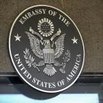 Ambasada SUA: Scutul antirachetă de la Deveselu este complet operaţional şi în întregime finanţat