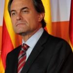 Președintele Cataloniei anunță o consultare populară privind independența regiunii