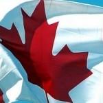 Tensiuni comerciale între SUA și Canada din cauza unor tarife suplimentare impuse de Trump pentru unele importuri