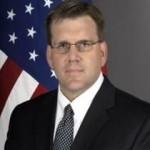 Dean Thompson: Eliminarea oportunităților de corupție aduce beneficii românilor