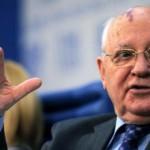 Ultimul lider al Uniunii Sovietice, apel la istorie pentru restartarea relațiilor SUA-Rusia: Cele două trebuie să reia negocierile privind dezarmarea nucleară