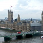 Studiu: Angajatorii britanici sunt îngrijorați că muncitorii din UE vor pleca în acest an