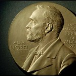 Premiul Nobel pentru Medicină 2015, acordat unor cercetări în domeniul parazitozelor și malariei
