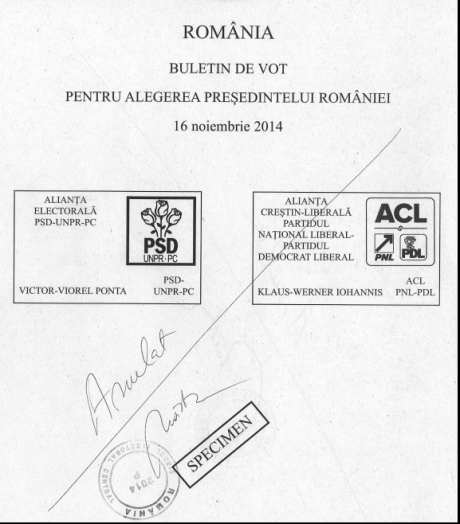 Buletin-vot-turul-2