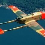 Români suspectați de jafuri în Elveția, prinși cu ajutorul unei drone