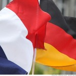 Germania și Franța vor prezenta un plan comun de reformă economică