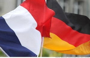 germany-france0flags
