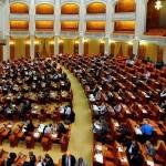 Parlamentul a votat noua Strategie Națională de Apărare propusă de președintele Klaus Iohannis