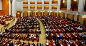 parlament ro