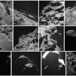 Robotul Philae a aterizat pe o cometă. Mesajul transmis în limba română