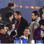 SUMMITUL APEC. Gestul lui Putin care a alertat cenzorii