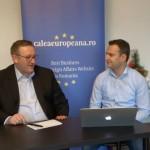VIDEO Ce trebuie să facă România pentru a-și îmbunatăți imaginea de țară. Interviu cu Dan Dima, expert în Diplomație Publică