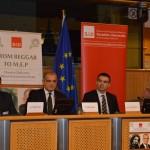 De la cerșetor la eurodeputat – o poveste de integrare a romilor