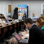 """Dezbatere """"Noua perspectivă financiară 2014 – 2020.Oportunități și provocări pentru România"""""""